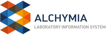LogoAlchymia-2